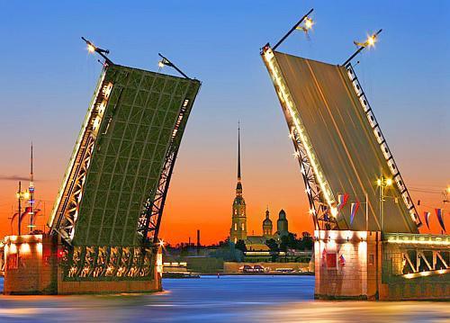 Фторопласт в Санкт-Петербурге